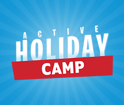 Active Holiday Camp at Out Of Bounds, West Sussex